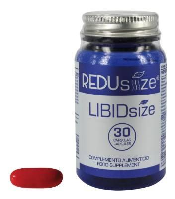 Libidsize